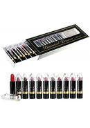 Diamond Dream Pecker Lipstick 12 Piece Display