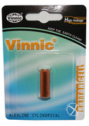 Vinnic 12v Battery