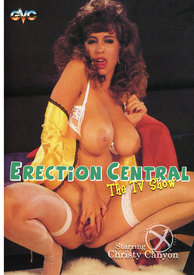 Erection Central The Tv Show